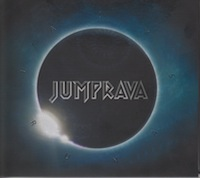 Jumprava - Laiks runa