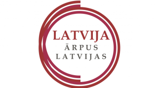 latvija_arpus_latvijas-890x600