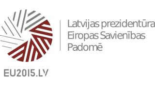 EU2015LV_1200