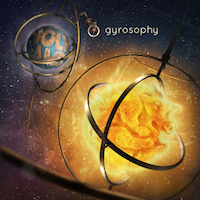 Gyrosophy - Holy Lamb