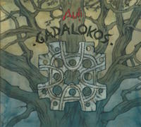 Auļi - Gadalokos 001