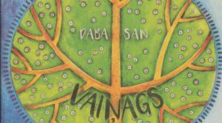 Daba San - Vaiņags 001