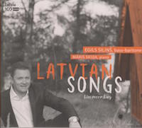 egils-silins-latvian-songs-001
