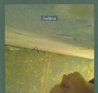 Helena - taluma tuvuma 001