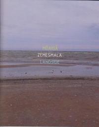 Elizabeta Lace - Zemesmala 001